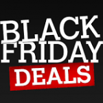 Black Firday Deals 2
