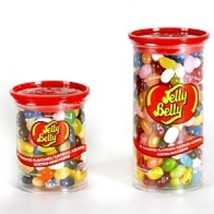 Jelly Belly Jar