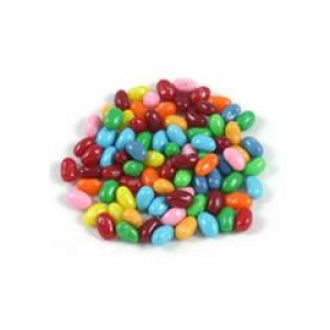 Sour Jelly Belly Jelly Beans 10 Flavours