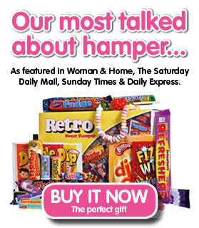 retro hamper